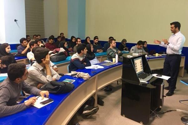 شروط جدید ارتقا پایه هیئت علمی در دانشگاه امیرکبیر